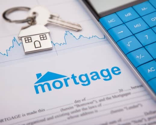 Free mortgage calculator mn the ultimate selection.