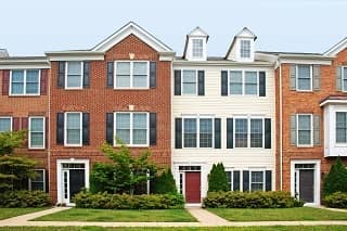 apartment buildings for sale near me