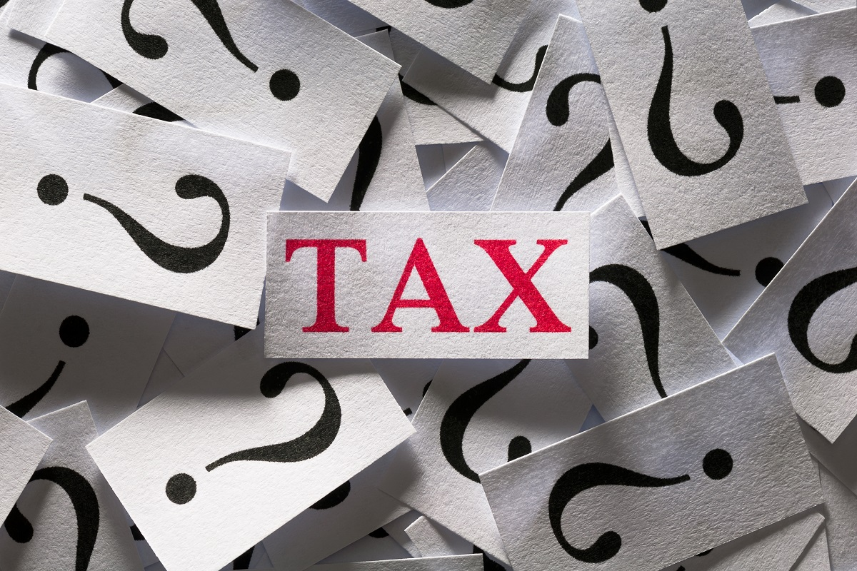 10 Essential Tax Questions for Homeowners