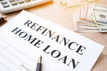 refinance_home_loan