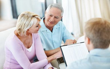 reverse mortgage guide